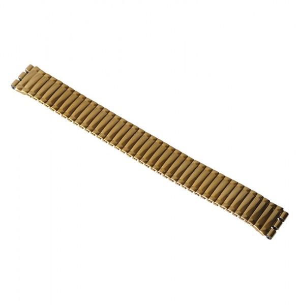 REFRAIN /METAL GOLD REL (L) (ASLM107)
