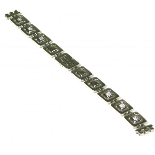Ersatzband Steel Feminine (AYSS235G)