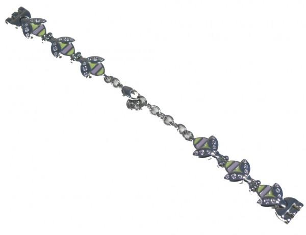 Ersatzband Purplelace (ALK282G)