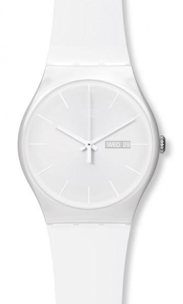 White Rebel (SUOW701)