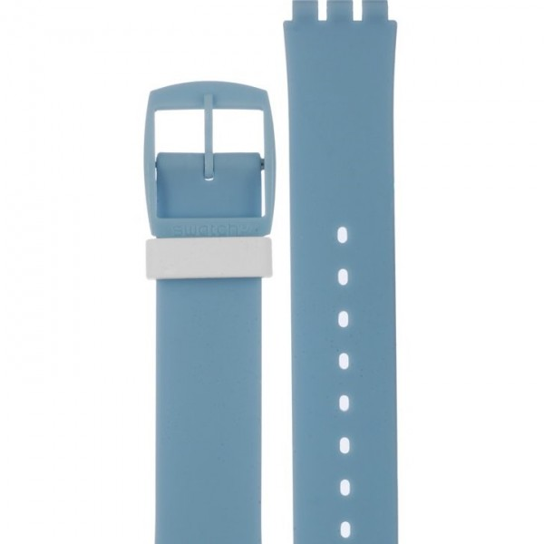 SKINCIEL / SILICONE STRAP / New Skin Regular