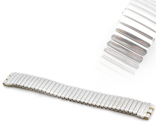 Ersatzband Steel Tech large (AGY101A)