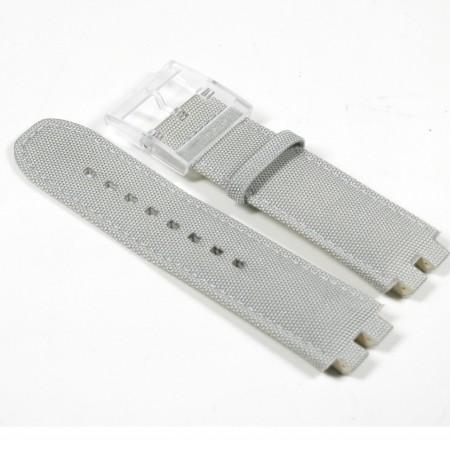 Ersatzband Square Euphenism (ASUFK105)