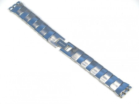 Ersatzband Silver Creature (AYLS708G)