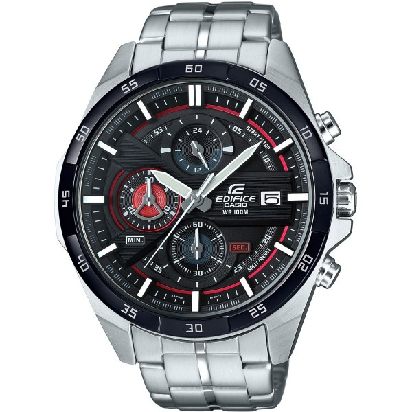 CASIO EDIFICE Basis EFR-556DB-1AVUEF