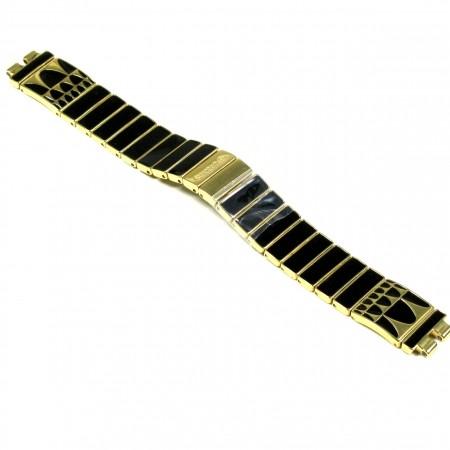 Ersatzband Lady Square Gold-Lux (ASUBB123G)