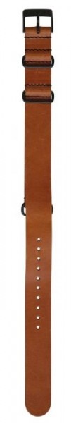 SPECIAL UNIT / LEATHER STRAP