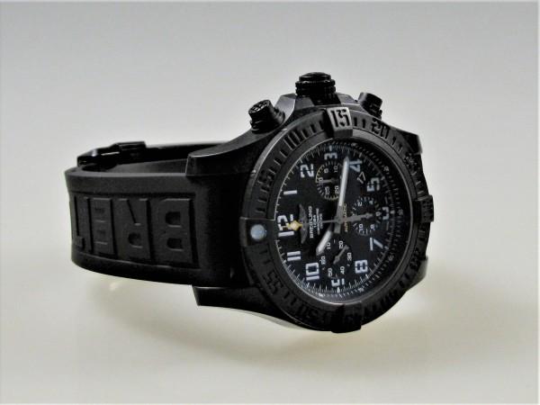 Breitling Avenger Hurricane 45, 12 Hours, Ref. XB0180E4|BF31|284S|X20D.4