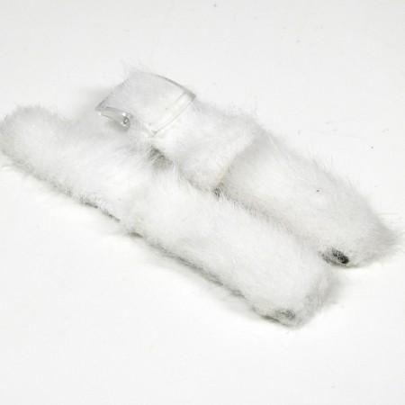 Ersatzband Frozen Tears (AGK202)