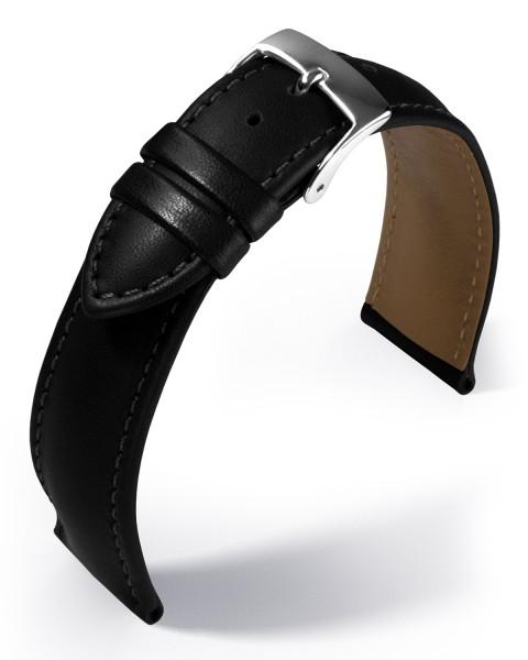 Kalb Resisto schwarz 24 mm