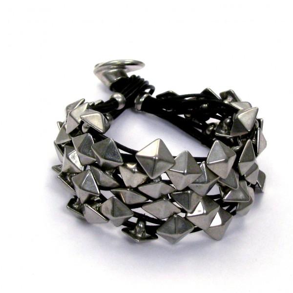 M A C A Kitzbühel Armband Majestic A045