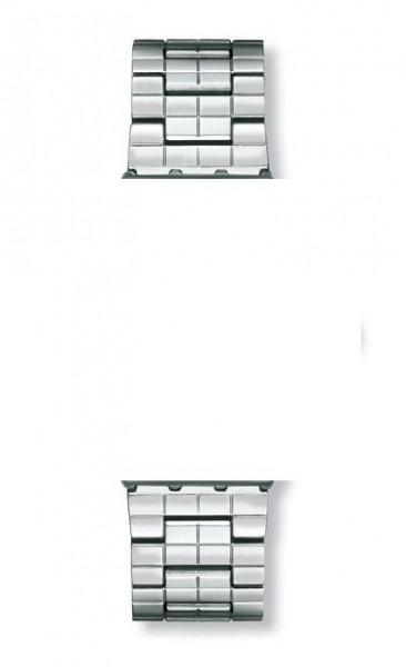 Ersatzband CLINKER STEEL (AYGS730G)