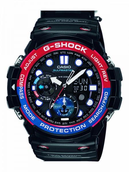 CASIO G-SHOCK Premium GN-1000-1AER