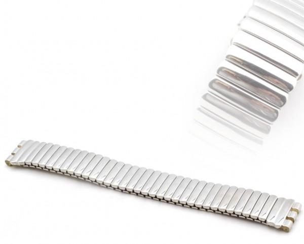 Ersatzband Steel Tech small (AGY101B)